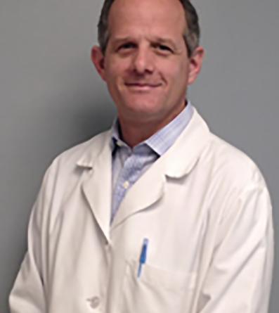 Dr. Andrés Cordero