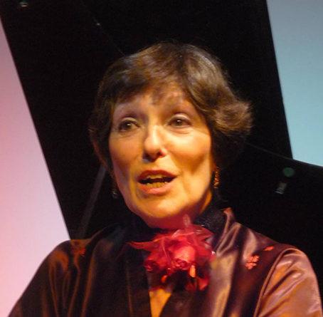 Elenora Noga Alberti